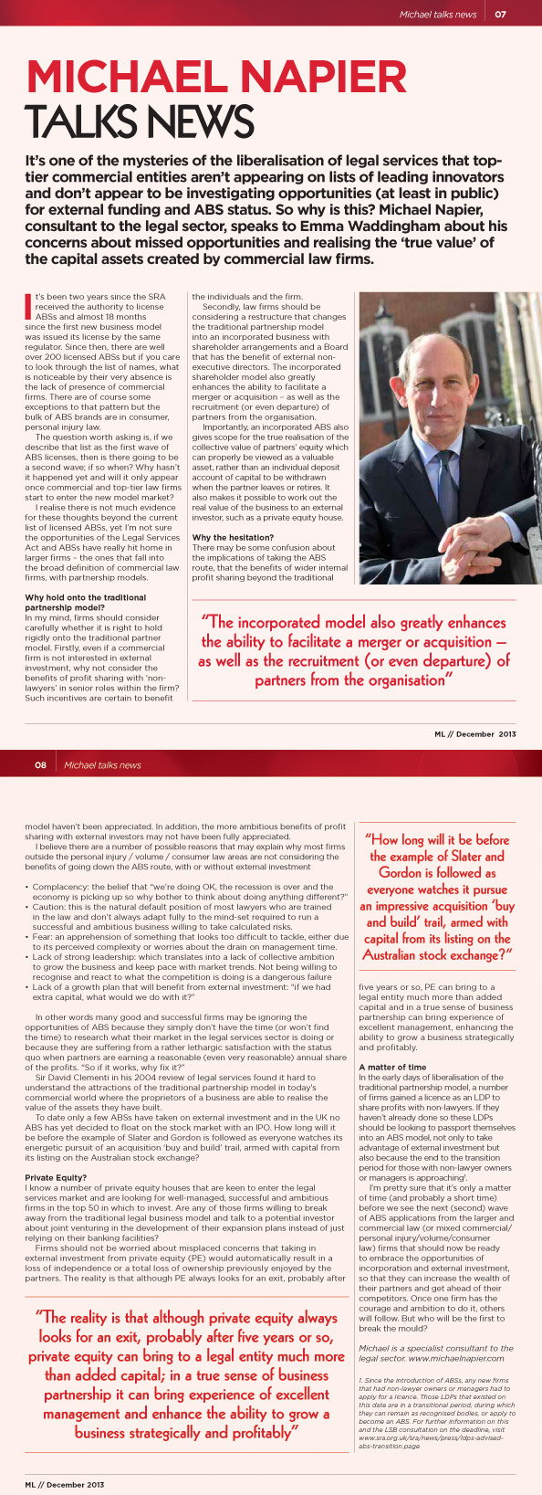 Modern-Law-Magazine-Issue-9-7&8-1